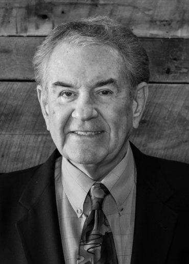 Dennis Schwartz